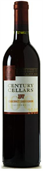 Beaulieu-Vineyard-Cabernet-Sauvignon-Century-Cellars
